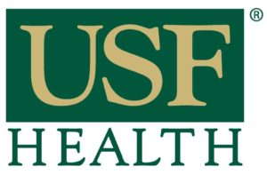 USF_Health_CMYK_logo w restricted